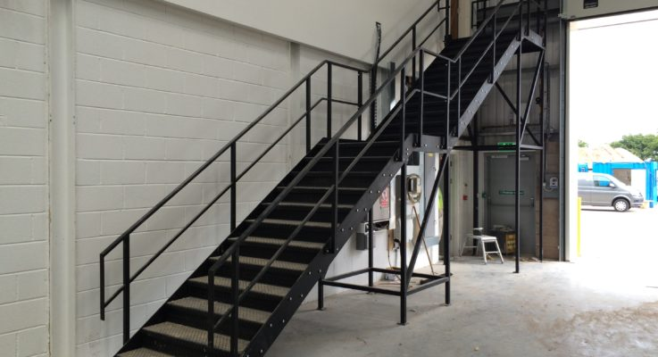 Stairs 001 - Copy - Copy