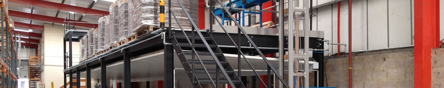 banner-mezzanine-floors