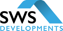 logo-sws-developments
