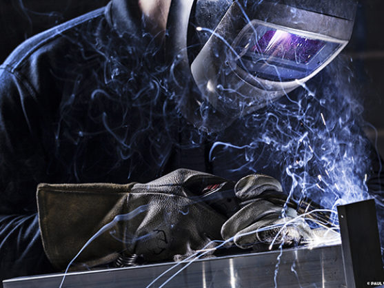 welding photo1